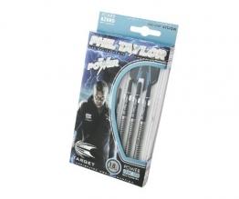 Phil Taylor POWER 8Zero Softdarts 18g - 2
