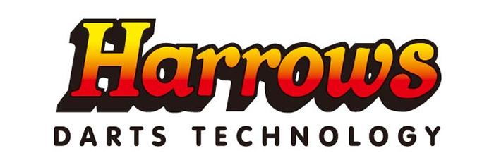 Harrows Logo