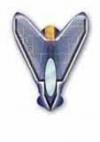 Flight-Set EMPIRE® Metronic Fly - 1