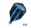 Target Phil Taylor Power Flights Vision 200620 - 1