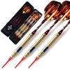 Cuesoul 16 Gramm Soft Tip Darts (STBS080) - 1