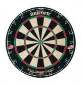 Unicorn Eclipse Pro Dartboard im vergleich