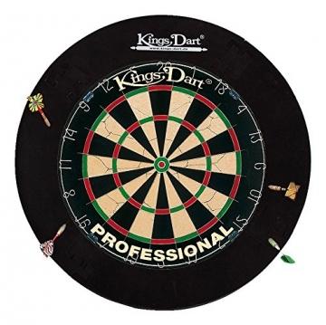 Kings Dart Auffangring Catchring