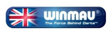 Winmau Logo