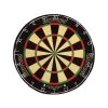 Harrows Mardle Matchplay Bristle Dartscheibe