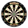 Winmau Original Blade Champions Choice Dartscheibe - Dual Core