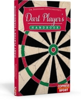 Dart Player's Handbook