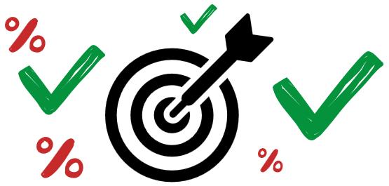 Presivergleich und Produktbewertungen