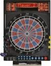 Elektronische Dartscheibe Dartona JX2000 Turnier Pro