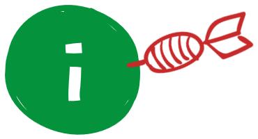 Darts Info