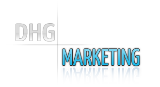 DHG-Marketing