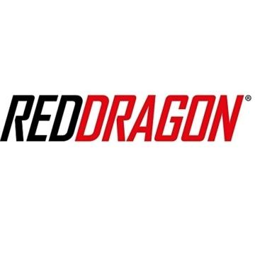Red Dragon Peter Wright Snakebite Mamba 2 22g oder 24g Tungsten Darts mit Flights und Sch/äfte