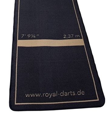 royal-darts dartteppich duke 3