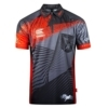 Target Coolplay Phil Taylor Dartshirt 2018