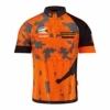 Target Darts Coolplay Raymond Van Barneveld Gen. 3 2019 Pro Darts Shirt