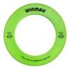 Winmau Dart-Catchring grün